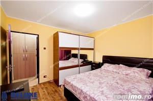 Apartament cu 2 camere,Piata Centrala - imagine 7
