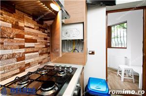 Apartament cu 2 camere,Piata Centrala - imagine 4