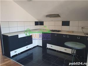 Apartament 3 camere, Cantemir - Pizzeria Alila - imagine 3