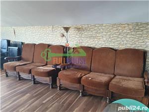 Apartament 3 camere, Cantemir - Pizzeria Alila - imagine 9