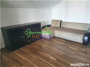 Apartament 3 camere, Cantemir - Pizzeria Alila - imagine 5