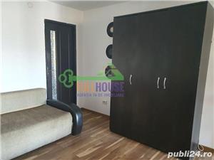 Apartament 3 camere, Cantemir - Pizzeria Alila - imagine 2