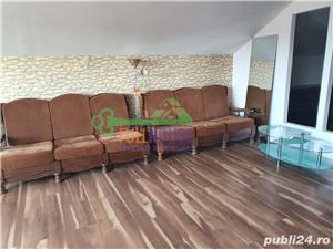 Apartament 3 camere, Cantemir - Pizzeria Alila - imagine 1
