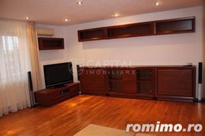 Închiriere apartament 4 camere Zorilor, cu 3 locuri de parcare - imagine 2