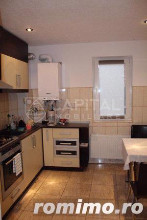 Închiriere apartament 4 camere Zorilor, cu 3 locuri de parcare - imagine 6