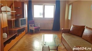 apartament 3 camere etaj 3, Mihai Viteazu - imagine 2