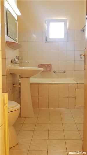 apartament 3 camere etaj 3, Mihai Viteazu - imagine 5