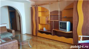 apartament 3 camere etaj 3, Mihai Viteazu - imagine 1