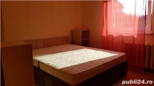 apartament 3 camere etaj 3, Mihai Viteazu - imagine 6