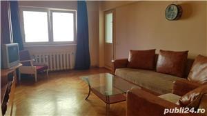 apartament 3 camere etaj 3, Mihai Viteazu - imagine 3