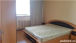 apartament 3 camere etaj 3, Mihai Viteazu - imagine 4