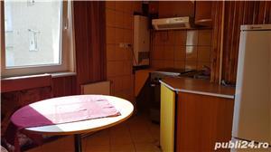 apartament 3 camere etaj 3, Mihai Viteazu - imagine 9