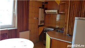 apartament 3 camere etaj 3, Mihai Viteazu - imagine 8