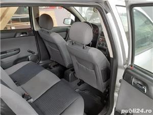 Opel Astra 1.7 DTi 2004 G - imagine 8