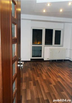 Decebal-Piata Muncii, Apartament 3 camere decomandat - imagine 3