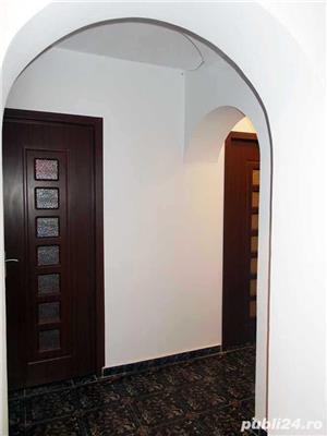Decebal-Piata Muncii, Apartament 3 camere decomandat - imagine 2