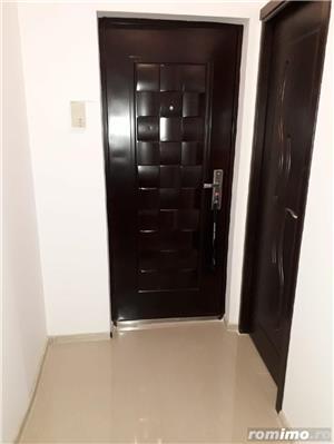 Apartament 3 camere, Drumul Taberei - imagine 9