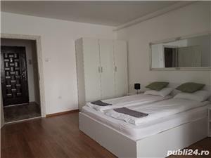 camera LUX garsonieră si apartament cu parcare auto - imagine 3