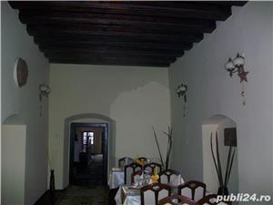 Dau in chirie restaurant Central Bistrita - imagine 2