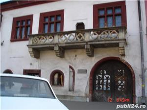Dau in chirie restaurant Central Bistrita - imagine 6