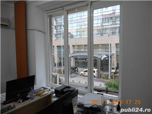 Proprietar Inchiriere 4 camere Ultracentral Victoriei ,vizavi Radisson - imagine 5