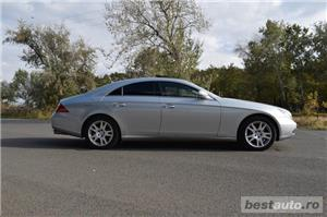 Mercedes-benz 320 - imagine 3