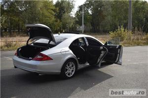 Mercedes-benz 320 - imagine 6