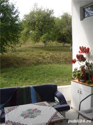 Casa de vanzare Rotbav - imagine 3