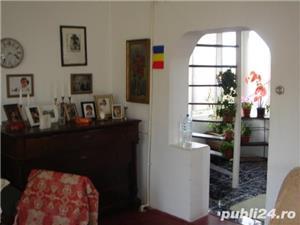 Casa de vanzare Rotbav - imagine 4
