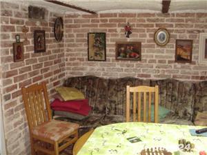 Casa de vanzare Rotbav - imagine 6