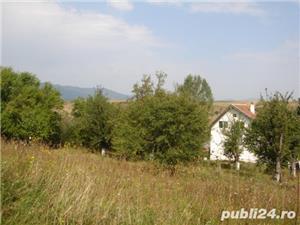 Casa de vanzare Rotbav - imagine 8