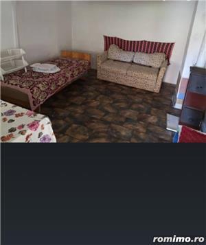 OCAZIE! Casa de Vacanta in Ungaria!  - imagine 7