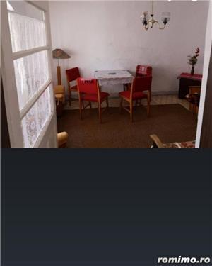 OCAZIE! Casa de Vacanta in Ungaria!  - imagine 5