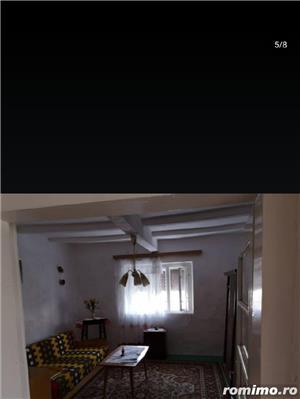 OCAZIE! Casa de Vacanta in Ungaria!  - imagine 4