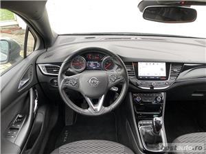 "Opel Astra K | 5 usi | 1.4Turbo | MT6 | 17"" | Navi | Senzori de Parcare | Clima | 2017 - imagine 8"