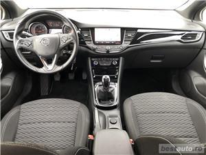 "Opel Astra K | 5 usi | 1.4Turbo | MT6 | 17"" | Navi | Senzori de Parcare | Clima | 2017 - imagine 7"