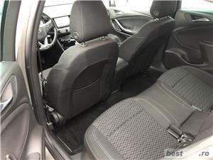 "Opel Astra K | 5 usi | 1.4Turbo | MT6 | 17"" | Navi | Senzori de Parcare | Clima | 2017 - imagine 6"