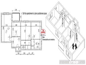 Inchiriere Apartament Tei, Bucuresti - imagine 3