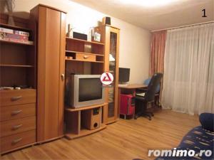 Inchiriere Apartament Tei, Bucuresti - imagine 2