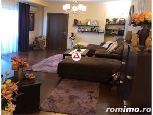 Inchiriere Apartament Mosilor, Bucuresti - imagine 1