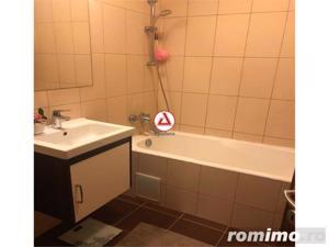 Inchiriere Apartament Mosilor, Bucuresti - imagine 6