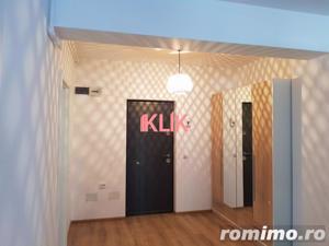 Apartament cu 1 camera in Marasti, etaj 2, c-tie noua ! - imagine 6