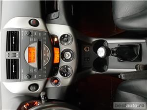 Toyota Rav4 4x4 - 2.2 Diesel- Manual - 150 cp - 135.552 km - imagine 8