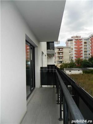 Inchiriere apartament 3 camere Marasti - imagine 10