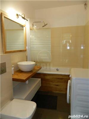 Inchiriere apartament 3 camere Marasti - imagine 8