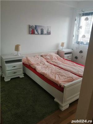 Inchiriere apartament 3 camere Marasti - imagine 5