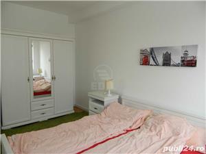 Inchiriere apartament 3 camere Marasti - imagine 3