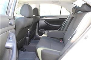 Toyota avensis - imagine 5