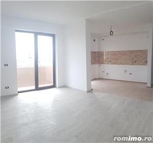 Ap. 2 camere 50 mp utili+balcon+loc parcare-55.000 euro, aproape de hotel Iq - imagine 4