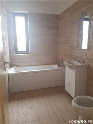 Ap. 2 camere 50 mp utili+balcon+loc parcare-55.000 euro, aproape de hotel Iq - imagine 10